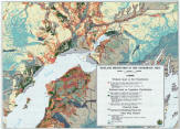 anchorage wetland areas map