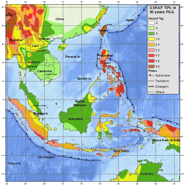 west pacific islands map 1998 with Eq Indonesia on M6 2 Earthquake Hit Balleny Islands Region Antarctica also Pacific Ocean3 in addition United states moreover Eq pacific west 20 coast additionally Southern Vancouver Island.