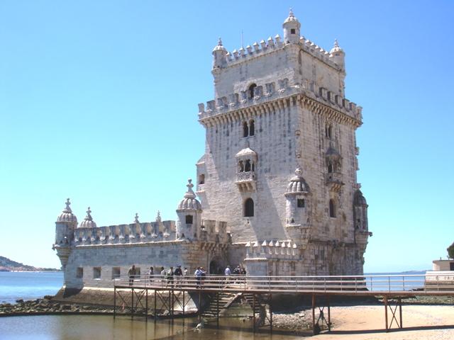 Lisbon Portugal Cruise Ship Port Of Call Profile