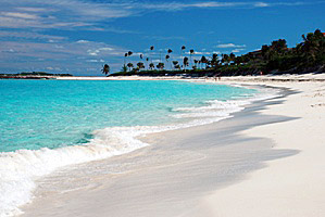 Hotels Near Love Beach Nassau