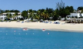Sunbathing beach Nude orient