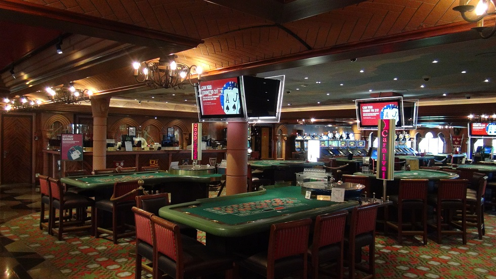 Carnival legend casino pa casino parties