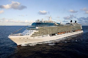 Celebrity Cruises Overview - Celebrity eclipse cruise ship itinerary